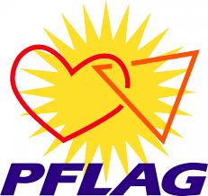 PFLAG's Logo